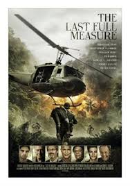 The Last Full Measure